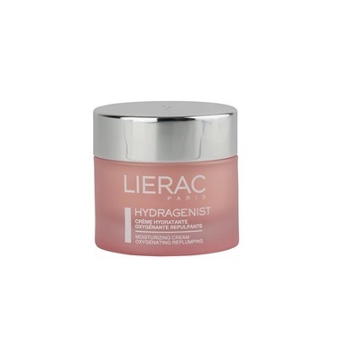 Lierac Lierac Hydragenist Mousturizing Cream 50ml Renksiz